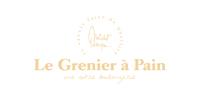 Le Grenier Pain  @ Romanian Fashion Philosophy 2016