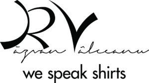 Razvan Valceanu logo